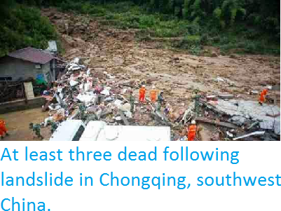 http://sciencythoughts.blogspot.co.uk/2014/09/at-least-three-dead-following-landslide.html