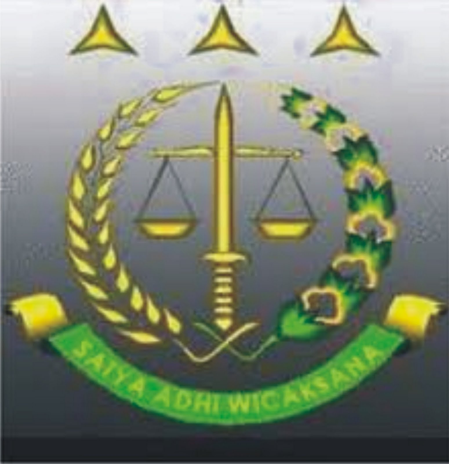 Kejati Ntb Tahan Tersangka Kasus Dak 2007 Kota Bima Media Garda Asakota
