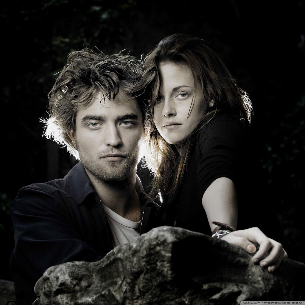The Twilight Saga - Breaking Dawn : Stephanie Meyer : Free