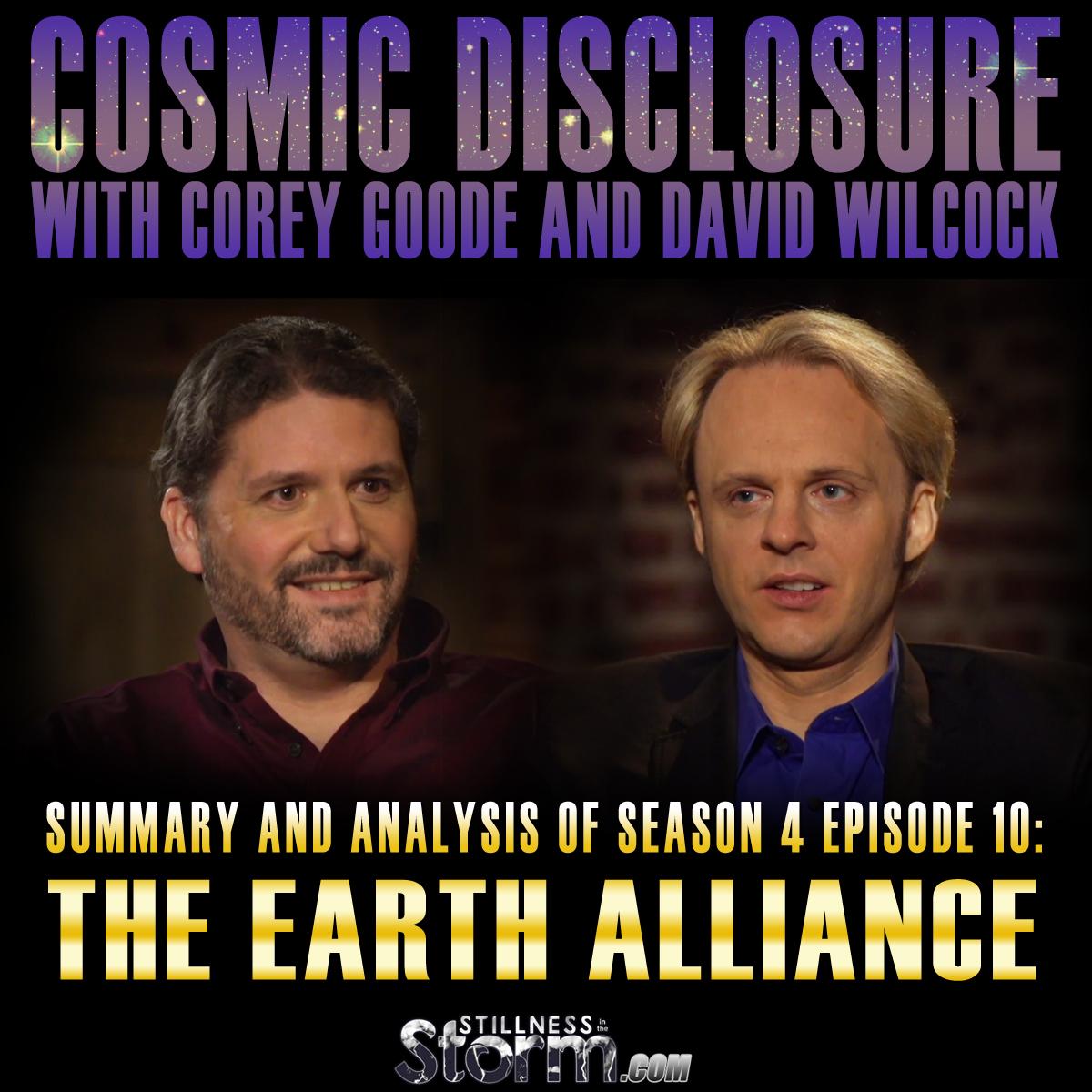 the awakening summary and analysis