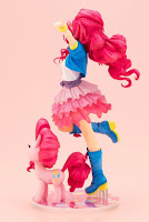 Kotobukiya Pinkie Pie Bishoujo Statue Now Available For Pre-Order