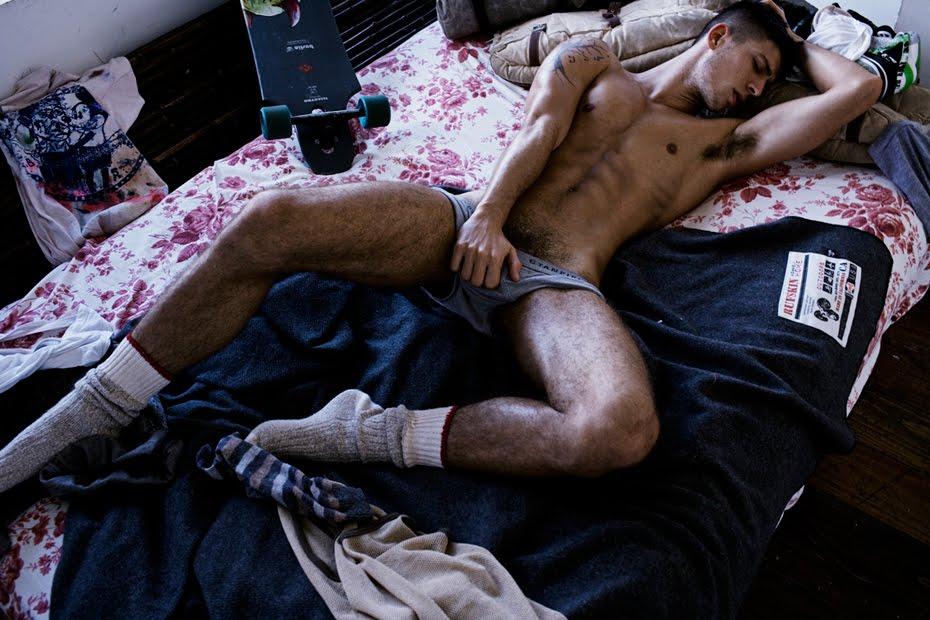 Gay sex on yath tube