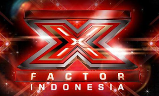 Yang Tereliminasi di X Factor Indonesia tadi malam 28 Agustus 2015