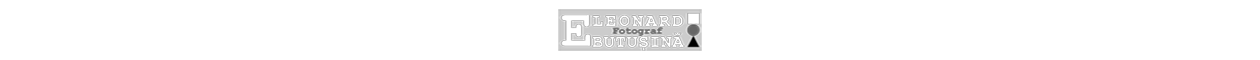 Leonard Butusina - Photographer - Photo Stream