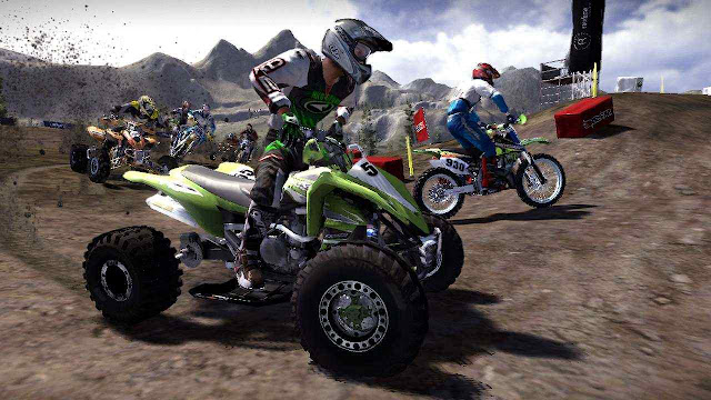 screenshot-2-of-mx-vs-atv-allout-pc-game