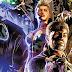 Infinity Wars: Prime ve #1 İnceleme