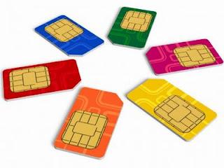 Paket Internet Murah 4G LTE All Operator Mei 2017