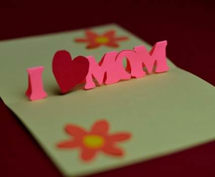 Economic Unique Gifts for Mother's Day 3