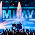 [ENTREVISTA EXCLUSIVA] MIYAVI, emocionado y alegre de ver nuevamente a sus fans mexicanos