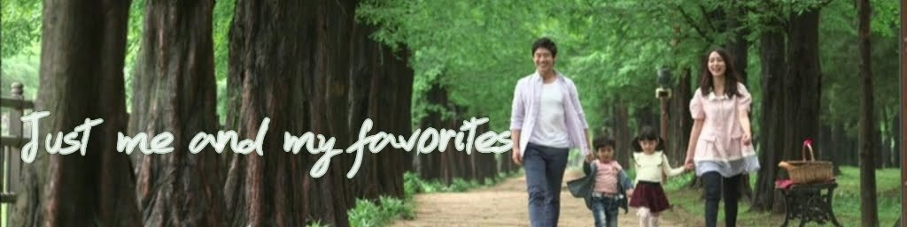 marriage not dating ep 6 sinopsis
