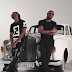This Is Good see BTS photos from PSquare's new video