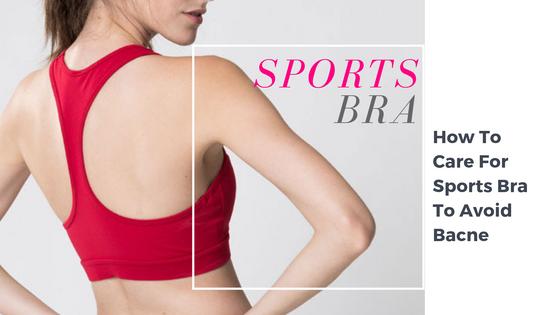 sports bra manufacturers