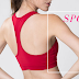 How To Care For Sports Bra To Avoid Bacne
