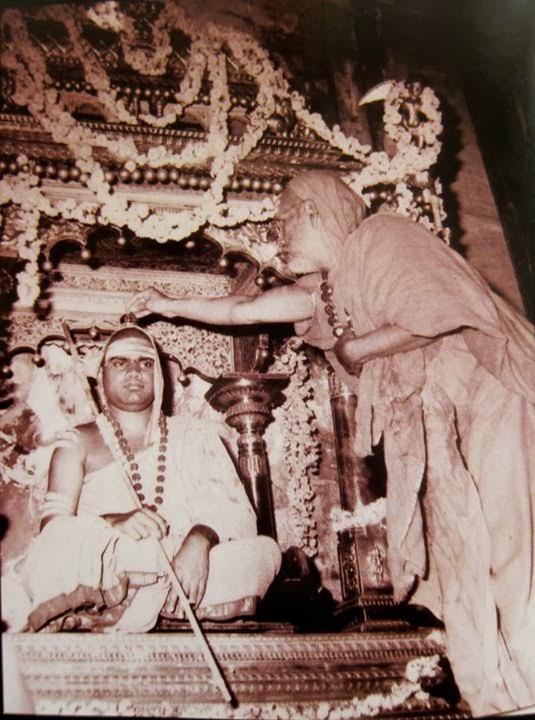 adi shankaracharya swami, jagadguru bharathi teertha swami, sarada peetham, sringeri jagadguru.
