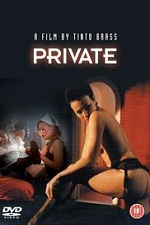 Watch Fallo - Private 2003 Online