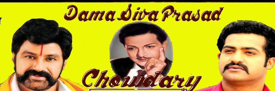Welcome naa peru kanakam song free download