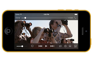 VLC Multimedia Player gets Massive Update and Bug Fixes