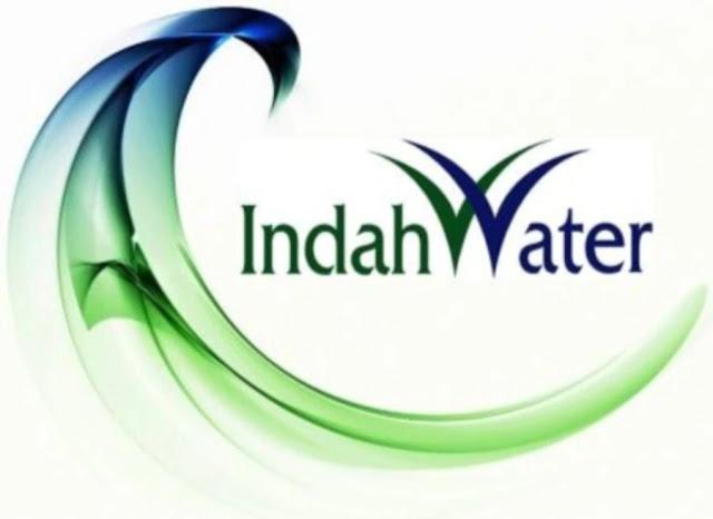 Cara SEMAK Dan Jelaskan Bil Perkhidmatan Indah Water