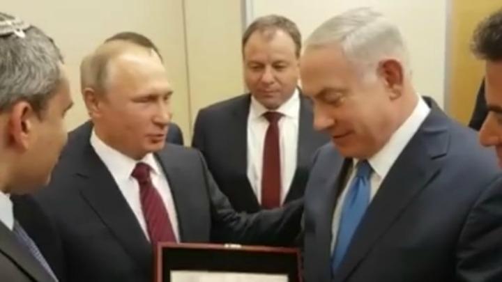 Image result for Putin: Jews blogspot,.com