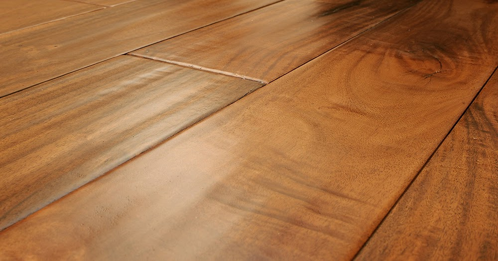 Steiner Ranch Real Hardwood Flooring Vs Engineered