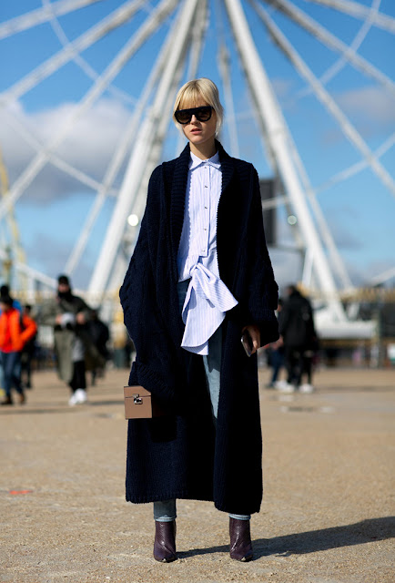 fall 2016, street style, spring 2016, trends, fashion week, NYFW, PFW, LFW, new york fashion week, paris fashion week, london fashion week