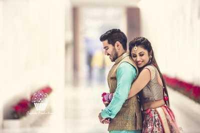 best romantic dp for whatsapp