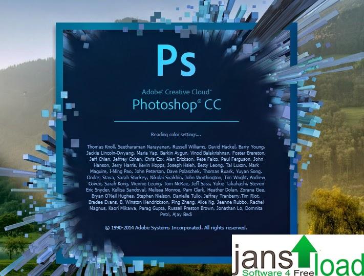 photoshop cc lite portable full version jansupload software full version gratis. Black Bedroom Furniture Sets. Home Design Ideas