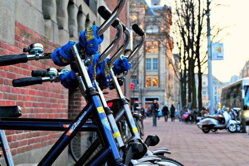 Beste Lichte Stadsfiets : Beste elektrische stadsfiets en beste koop « test 2019