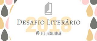 http://www.dofundodomar.com.br/2018/01/desafio-literario-2018.html