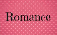 http://tintenbluete.blogspot.de/p/romance.html