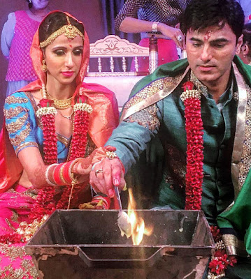 suravanshi-siddhaant-alesia-raut