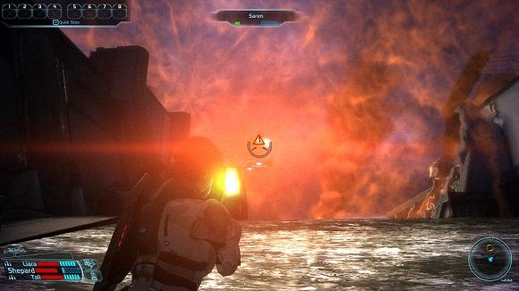 mass-effect-3-pc-screenshot-www.ovagames.com-2
