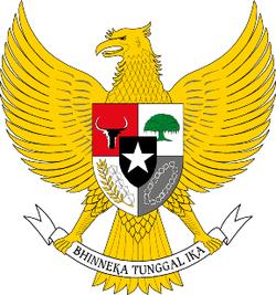 Kumpulan kosakata arab Indonesia Istilah2 dan Nama2 menteri (bag 1)