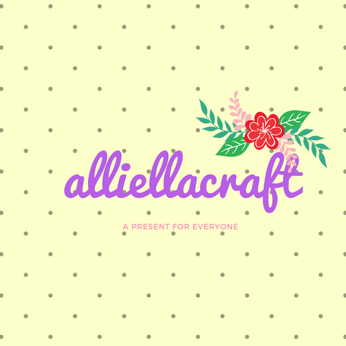 AlliElla Craft