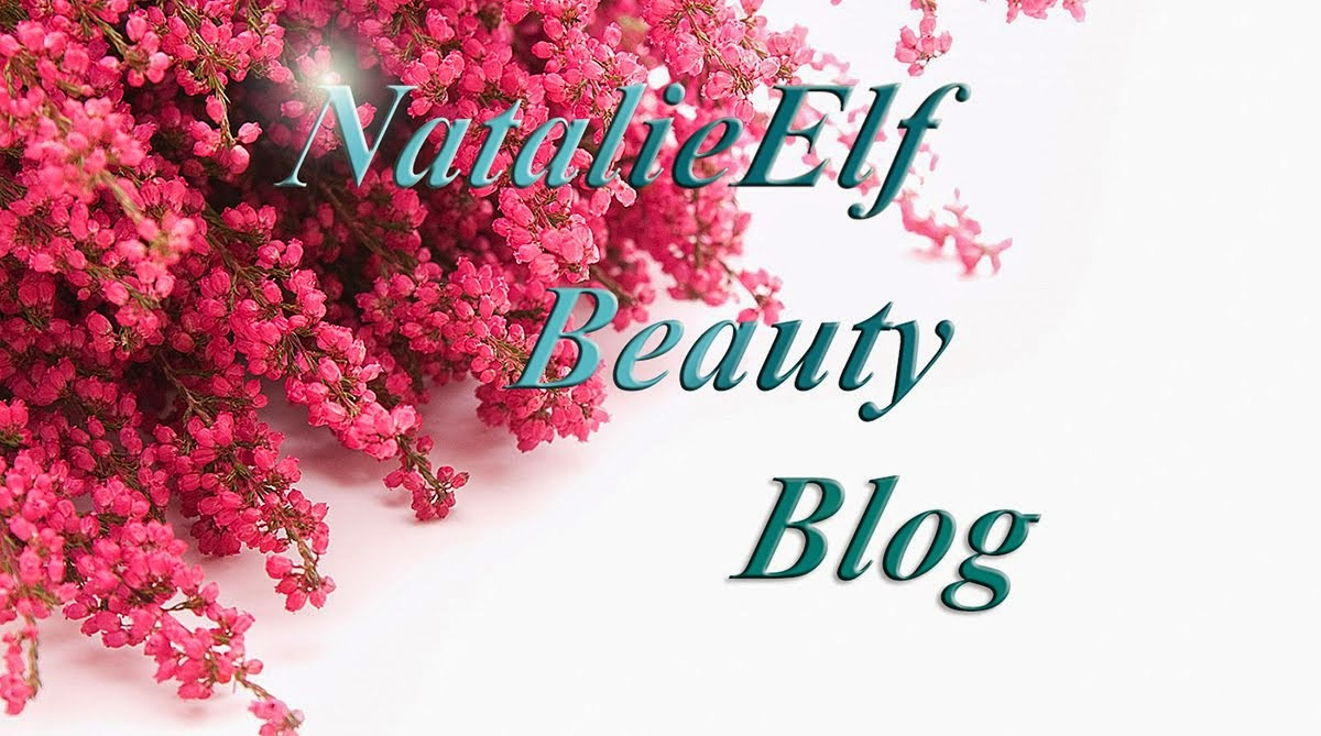 NatalieElf Beauty Blog