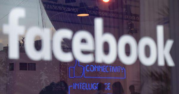 فيسبوك بتدفع 20 دولار في الشهر للشباب علشان تتجسس عليهم!