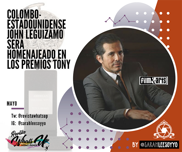 John-Leguizamo-Premios-Tony