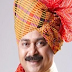 Aadesh bandekar wife, age, family, salary, son, caste, daughter wiki, biography
