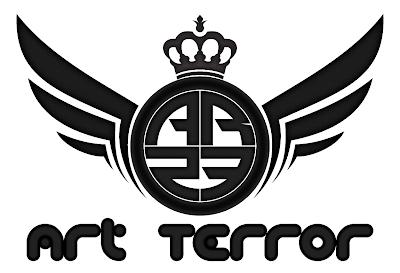 artterror v1