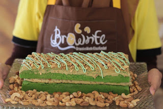 brownte-kendari-greentea