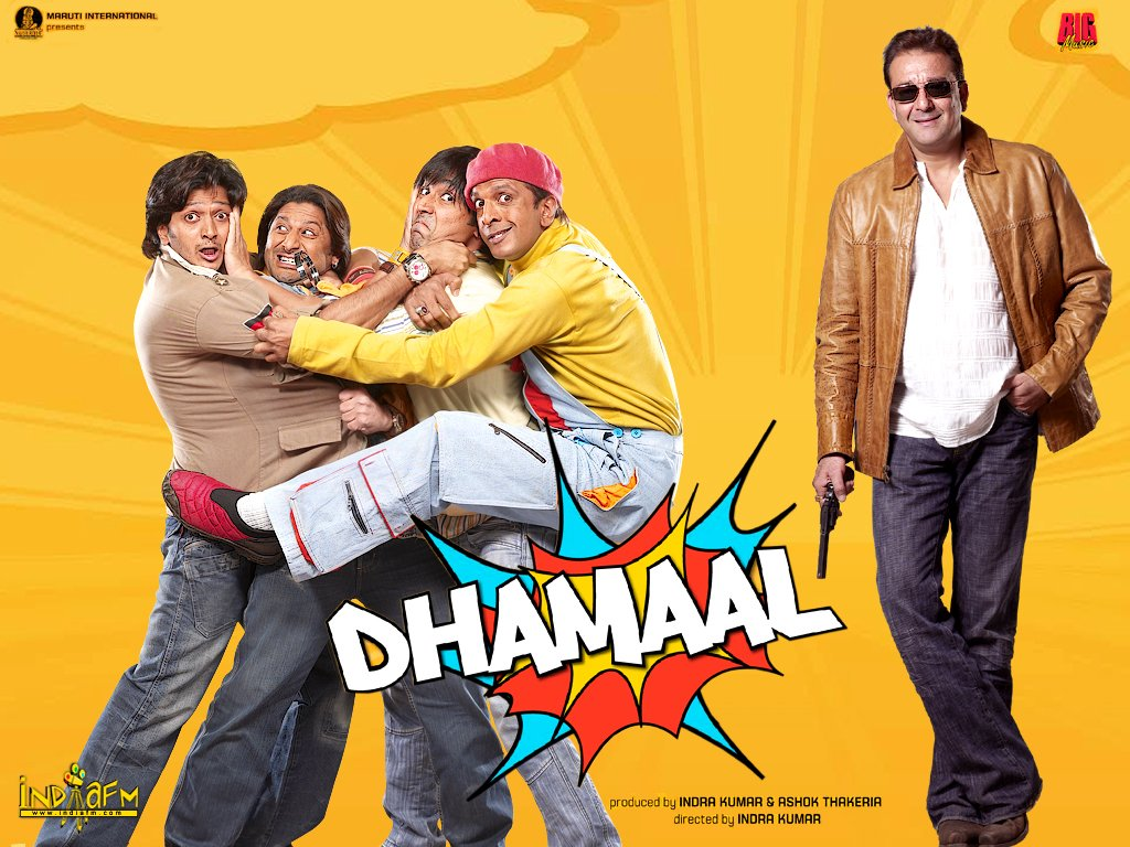 Download total dhamaal 2019 movie hd 720p | full movies, movies.