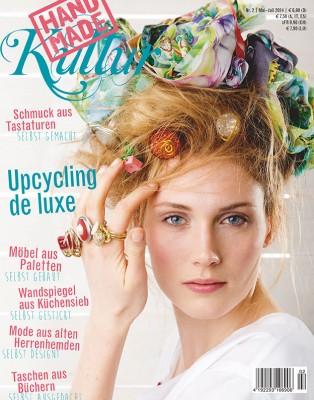 http://www.handmadekultur.de/shop/magazin-handmade-kultur
