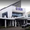 BCA Weekend Banking TANGERANG Hari Sabtu Minggu Buka