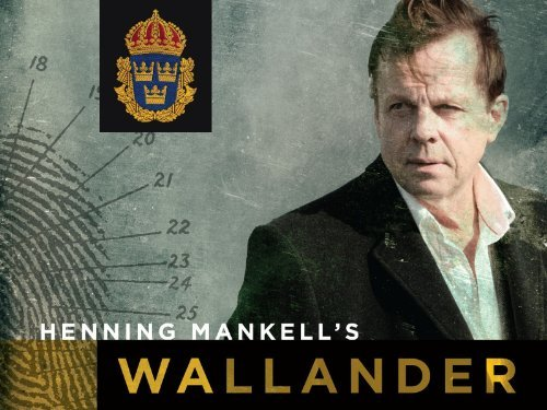 kenneth branagh wallander