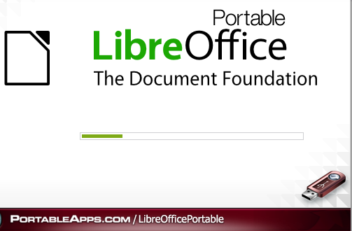 Libreoffice 4 3 3 portable dispon vel - Office 2014 portable ...