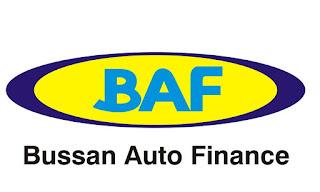 Baf - Lising Resmi Kredit Motor Yamaha - Dealer Resmi Yamaha