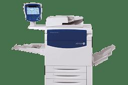 Xerox 700 Digital Color Press Driver Download