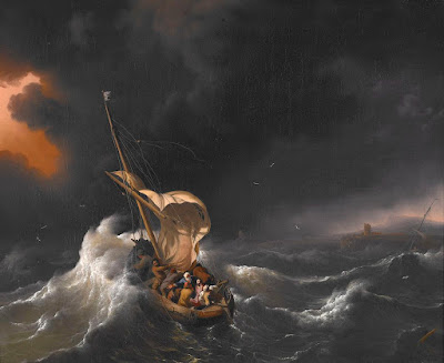 https://4.bp.blogspot.com/-TcSPXmt7yjA/W41XN6u6YqI/AAAAAAAAS0I/Hq_RpTWxbf06J2o38lOcsyGl9TAvU33rQCLcBGAs/s400/Backhuysen_Ludolf-Christ_in_the_Storm_on_the_Sea_of_Galilee_-_1695.jpg