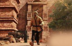 bahubali images