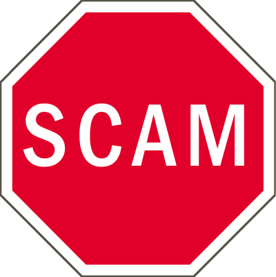 Dynamoo's Blog: Scam: 01254522444, the fake BT engineer and 888DCA60